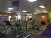 Anytime Fitness - Freetown, MA