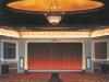 Zeiterion Theater