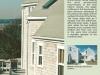 Private Home - Westport, MA 1